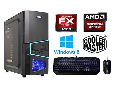 amd-quad-core-gaming-desktop-pc-computer