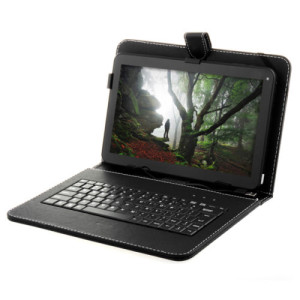 16gb 10.1″inch Android 4.4 Quad Core Touch Screen Tablet PC