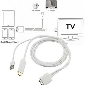 dock-to-hdmi-hdtv-tv-adapter-usb-cable-for-apple-iphone-4s-ipad3-ipad2-ipod-4-us