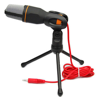 professional-condenser-sound-podcast-studio-microphone-for-pc-laptop-skype-msn