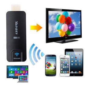 measy-a2w-miracast-tv-airplay-dongle-chromecast-dlan-airplay-ezcast-hdmi-wifi