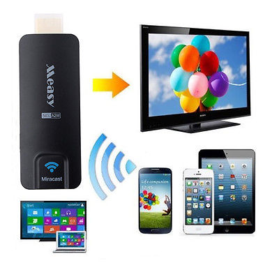 measy-a2w-miracast-tv-airplay-dongle-chromecast-dlan-airplay-ezcast-hdmi-wifi
