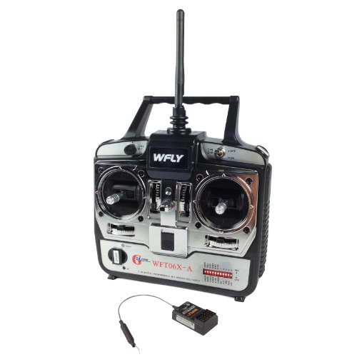 lotus-rc-2-4ghz-6-channel-txrx-for-t580p-quadcopter