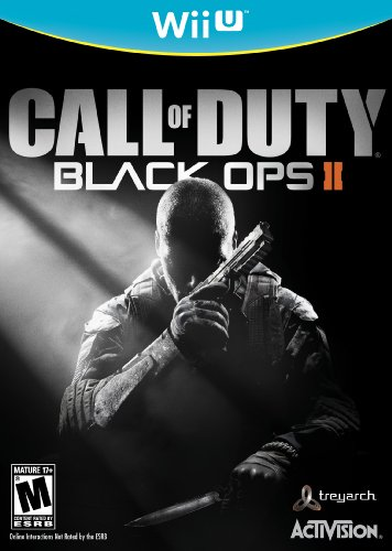 call-of-duty-black-ops-ii-nintendo-wii-u