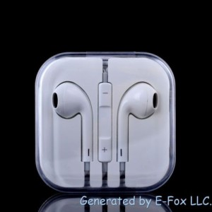 3-5mm-earphone-headset-earbuds-for-apple-iphone-6-5s-mobile-phone-mp4-mp3-tablet
