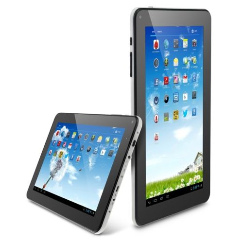 android-kitkat-tablet
