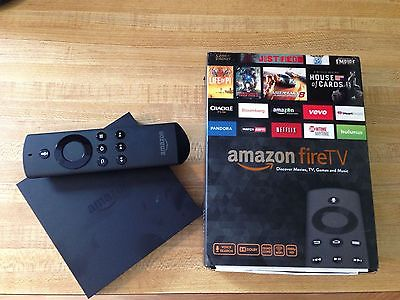 amazon-fire-tv-hd-iptv-brand-new-loaded-w-xbmc-free-moviessportsadult-live-tv