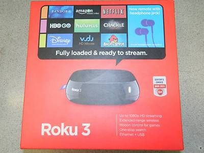 roku-3-digital-hd-media-streamer