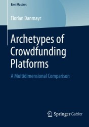 book archetypes-of-crowdfunding-platforms-a-multidimensional-comparison-bestmasters