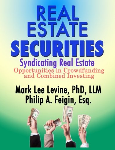 real-estate-securities-syndicating-real-estate