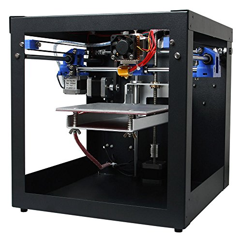 Geeetech Me Creator Mini Desktop 3D Printer