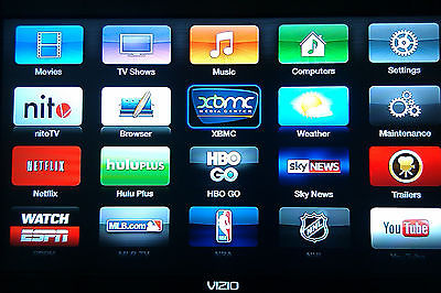 Apple TV (2nd Generation) Untethered Jailbroken