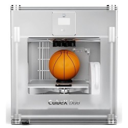 cubex-duo-3d-printer