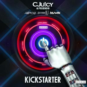 Kickstarter [Explicit]