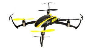 Blade Nano QX 1 300x167 Best 5 RC Quadcopter Drones for the Budget Minded Hobbyist...Some....Thunder...Up...Under $$