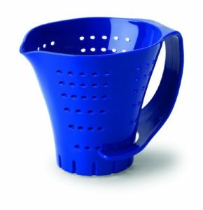 Chefs Planet Colander 290x300 Kitchen Gadget Must Haves   Holiday Review Special