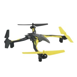 Dromida Ominus 2 300x300 Best 5 RC Quadcopter Drones for the Budget Minded Hobbyist...Some....Thunder...Up...Under $$