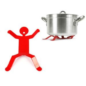 Hotman trivet 1 300x300 Kitchen Gadget Must Haves   Holiday Review Special
