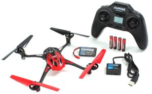 LaTrax Alias 300x186 Best 5 RC Quadcopter Drones for the Budget Minded Hobbyist...Some....Thunder...Up...Under $$