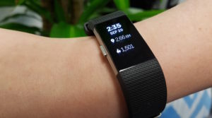 Charge2 Is Best Rated Tracker 1 300x167 New Fitbit Alta 2 HR Fitness Tracker Utilizes Sleep Science