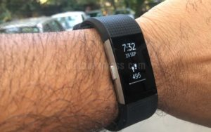 fitbitcharge2 big 3 300x188 New Fitbit Alta 2 HR Fitness Tracker Utilizes Sleep Science