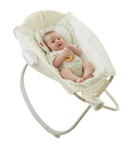 Baby Rocker 263x300 14 Best Fun Gadgets For Less Than a C Note ($100)