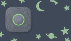 Nest 1 300x176 14 Best Fun Gadgets For Less Than a C Note ($100)