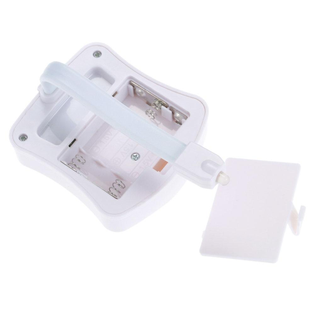 HTB1H1OLc3DD8KJjy0Fdq6AjvXXam Smart PIR Motion Sensor Toilet Seat Night Light 8 Colors Waterproof Backlight For Toilet Bowl LED Luminaria Lamp WC Toilet Light